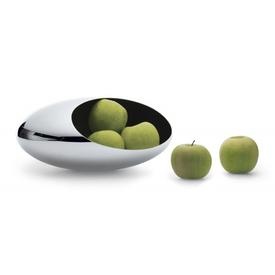 Cocoon Fruit Bowl