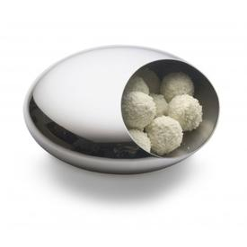 Cocoon Candy/Nut Bowl