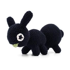 Anthony Ant Crochet Plush