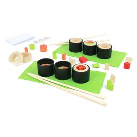 Makemaki Sushi Game