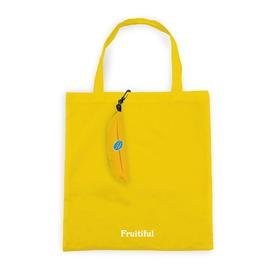 Fruitiful Tote Bag - Banana