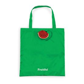 Fruitiful Tote Bag - Watermelon
