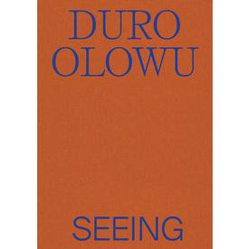 Duro Olowu: Seeing