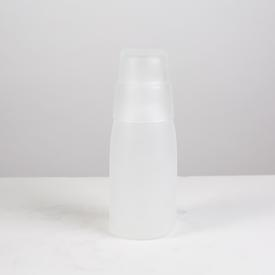 Water Carafe and Cup Set