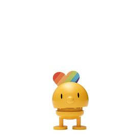 Hoptimist Rainbow - Yellow