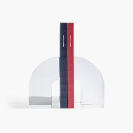 Arc Bookends