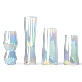 Monti-iri Limited Edition Beer Taste Glass Set
