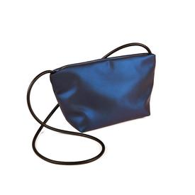 Mouse Bag Medium - Lapis Dust