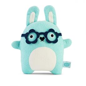 Ricelolly Plush Toy