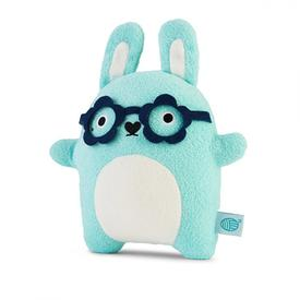 Ricelolly Plush Toy TURQUOISE