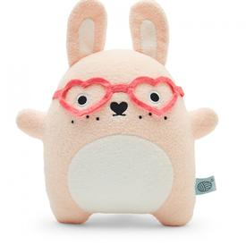 Ricebonbon Plush Toy