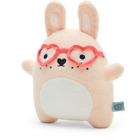 Ricebonbon Plush Toy PINK
