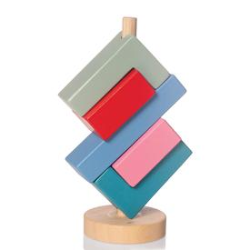 Bam Stacking Toy