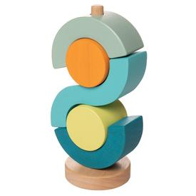 Boom Stacking Toy