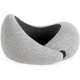 Premium Travel GO Neck Pillow