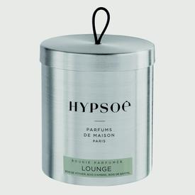 Lounge Scented Candle