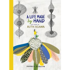 A Life Made by Hand