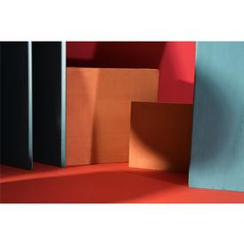 Great Shapes Jigsaw Puzzle