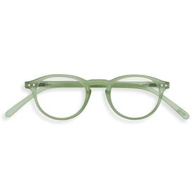 Reading Glasses A - Peppermint