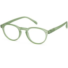 Reading Glasses A - Peppermint PEPPERMINT