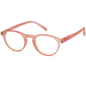 Reading Glasses A - Pulp
