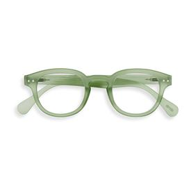 Reading Glasses C - Peppermint