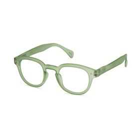 Reading Glasses C - Peppermint PEPPERMINT