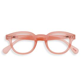 Reading Glasses C - Pulp
