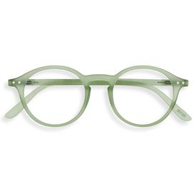 Reading Glasses D - Peppermint