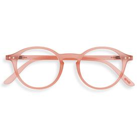 Reading Glasses D - Pulp