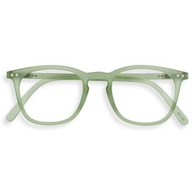 Reading Glasses E - Peppermint