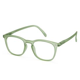 Reading Glasses E - Peppermint PEPPERMINT