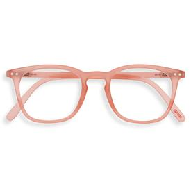 Reading Glasses E - Pulp