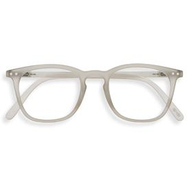 Reading Glasses E - Defty Grey