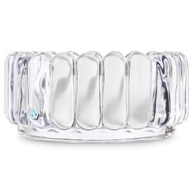 Pressed Glass Bowl - Small