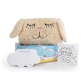 Lamby Dreamimal Dream Pillow