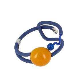 Miro Bracelet - Royal Blue