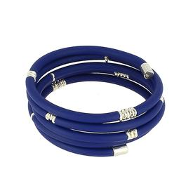Oulaba Bracelet - Royal Blue