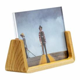 Nordic Style Picture Frame - 6