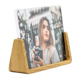 Nordic Style Picture Frame - 5