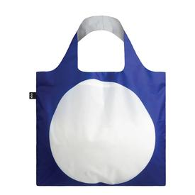 Sagmeister and Walsh Tote Bag