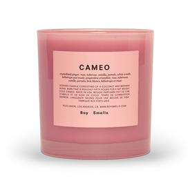 Cameo PRIDE Collection Candle