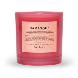 Damasque PRIDE Collection Candle