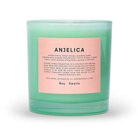 Anjelica PRIDE Collection Candle