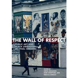 The Wall of Respect