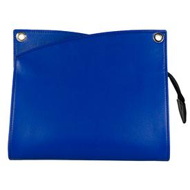 In the Clouds Bag - Blue
