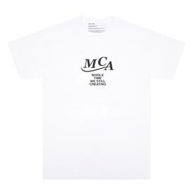 Joe Freshgoods X MCA Whole Time T-Shirt