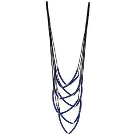 Strand Necklace - Royal