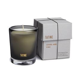 Stars are Fire Scented Candle - Dream within a Dream