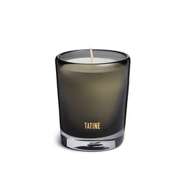 Stars are Fire Scented Candle - Tears of Myrrh TEARS_MYRRH